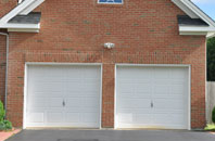 free  garage extension quotes