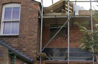 free  home extension quotes