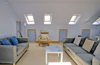 compare loft conversion costs